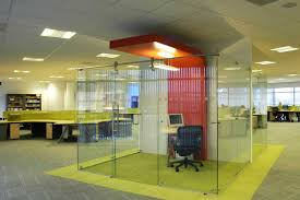 6 sliding glass door rail sliding barn glass doors avanti systems usa