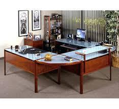 desk decor ideas office design mad men mens office desk decor diy mens office