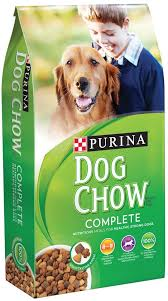 the 10 worst rated dog food u0027s of 2016