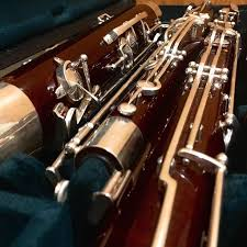 134 best bassoon oh how i thee images on