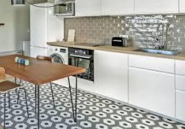 beton ciré mur cuisine revetement mural cuisine lovely 46 best carrelage mural adhésif