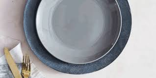 12 best charger plates for dinner table in 2017 decorative