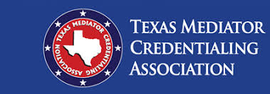 texas child support table calculate child support in texas reach agreements on child support