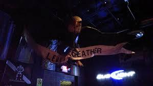 lexus performing arts dallas dallas nightlife guide dallas bars