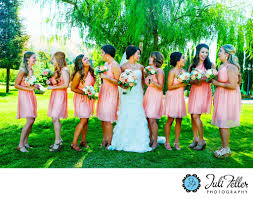 wedding dresses indianapolis bridesmaid dresses indianapolis gown and dress gallery