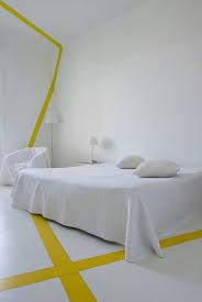 deco chambre jaune awesome chambre jaune et blanche galerie architecture sur idee