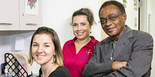 Comfort Care Family Practice Nfp