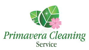 employment application u2013 house cleaning madison sun prairie