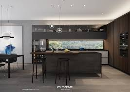 Punch Home Design Studio 11 0 by Minosa