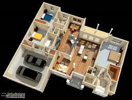 chief architect floor plans new architectural renderings page 2 jintu designs