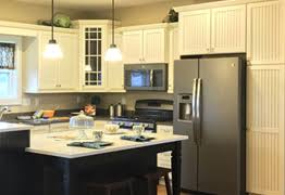 Merrilat Cabinets A Better Way To Build Homeway Homes Custom Home Builder Peoria