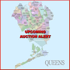 sutphin blvd real estate auction new york auction properties and