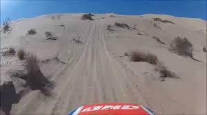 Glamis Dunes Map Glamis Sand Dunes With Go Pro Big Bowls Youtube