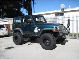1998 jeep wrangler rubicon 1998 jeep wrangler rubicon best image gallery 1 23 and