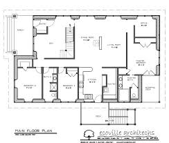 house plan construction of home wonderful rocking ranch 1st floor