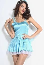 fascinated cinderella dress fairy tale costume lc8863 19 99