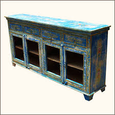 Reclaimed Wood Buffet Table by 38 Best Sideboards Images On Pinterest Furniture Ideas Rustic