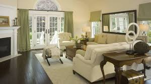 Large Family Room Decorating Ideas HD Wallpapers - Family room decorating images
