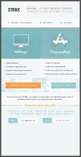 11 best email marketing images on pinterest email design email