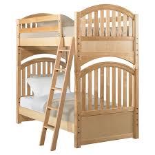 brilliant young america bedroom furniture confortable interior epic young america bedroom furniture cosy interior design ideas for bedroom design with young america bedroom
