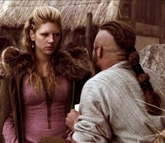 lagertha lothbrok hair braided lagertha lothbrok hair tutorial foto video
