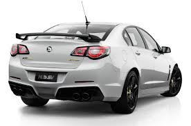 vauxhall vxr8 maloo vauxhall vxr8 gts order book opens in united kingdom