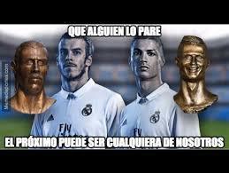 Memes De La Chions League - real madrid vs juventus memes de facebook y twitter de la final en