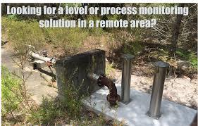 automated control 02 4964 4022 sense monitor control