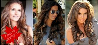 new hair color trends 2015 re fall hair color re salon med spa charlotte nc