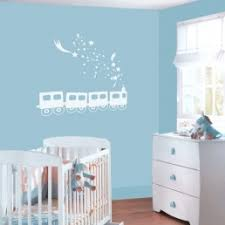 kids wall stickers decals baby wall decals nursery wall decals