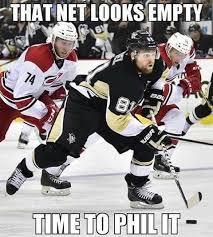 Pittsburgh Penguins Memes - 79 best pittsburgh penguins memes images on pinterest pittsburgh