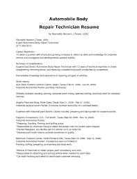 technician resume objective car wash resume resume for your job application sample hvac resume hvac resumes samples info resume examples technician resume objective best pharmacy auto body