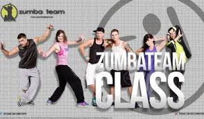 Meme Pas Fatigue - zumba zumba team meme pas fatigue magic system feat khaled