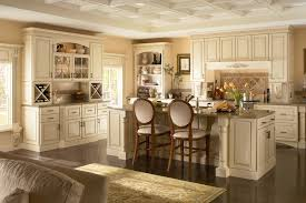 Traditional Kitchen - kitchen cabinets traditional kitchen cabinets pictures grey