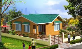 euro house blw euro ville phase i villa in shahapur mumbai price location