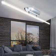 deckenbeleuchtung schlafzimmer beleuchtung 12 watt led schlafzimmer deckenbeleuchtung flur top