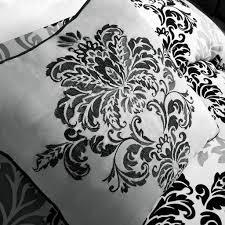 amazon com mp10 513 bella 7piece comforter set home u0026 kitchen