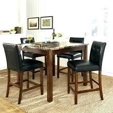 unique kitchen table sets unique dining sets lio co
