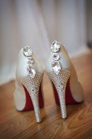 wedding shoes houston 53 best pretty bridal shoes images on marriage bridal