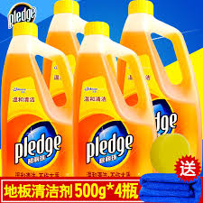 Pledge Wood Floor Cleaner China Wood Floor Cleaning China Wood Floor Cleaning Shopping