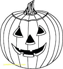 free coloring pages of a pumpkin pumpkin patch coloring pages pumpkin coloring page with jack o