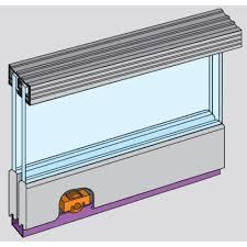 sliding glass door measurements door weight u0026 garage door weight scale counter balance lever arm