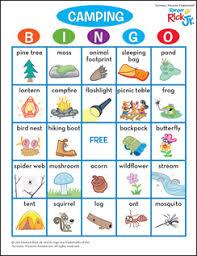 cing bingo national wildlife federation