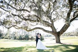 cheap outdoor wedding venues orlando outdoor garden weddings mission inn resort