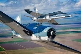 what are some of the best looking color schemes for aircraft