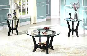 Buy A Coffee Table Cheap Glass Coffee Tables Buy Coffee Tables S S Buy Glass Coffee