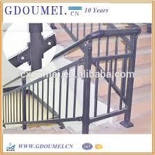Banisters And Handrails Exterior Handrail Lowes Exterior Handrail Lowes Suppliers And