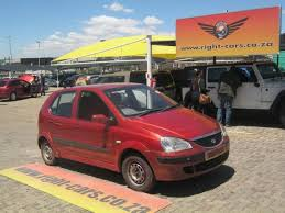 second hand peugeot dealers used cars gauteng second hand pre owned vehicles for sale in gauteng