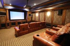 how much does it cost to install a ceiling fan 2018 home theater installation costs wiring and components