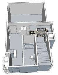 How To Make A Floor Plan In Google Sketchup by 19 Best Google Sketchup Examples Images On Pinterest Google